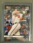 2019 Topps Now Card of the Month Baseball Cards - July COTM 10