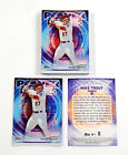 2014 Topps Baseball Power Players Details and Guide 7