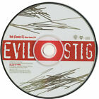Evil Stig Bob (Cousin O.) CD single (CD5 / 5