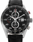 TAG Heuer Carrera CAR2A10.FC6235, 2013