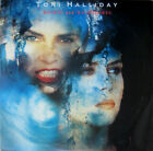 Toni Halliday cd Hearts And & Handshakes OOP MINT ex CURVE singer 1989  Anxious