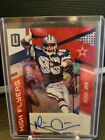 Michael Irvin Cards, Rookie Cards and Autographed Memorabilia Guide 18
