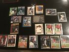 The $100 Baseball Rookie Card Challenge 5