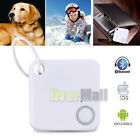 Bluetooth Keyfinder Tile Tracker Pet Finder Anti Lost  Founder for IOS Android