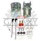 Replacement Carter Fuel Pump P4070 Electric 12V 72 gph 4 6 psi