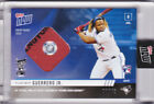 2019 Topps Now Home Run Derby Baseball Cards 9