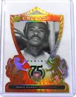Eddie Murray Cards, Rookie Cards and Autographed Memorabilia Guide 15