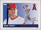 2014 Topps All-Star FanFest Baseball Cards 26