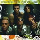 The Space Age Playboys, Warrior Soul, Audio CD, New, FREE & FAST Delivery