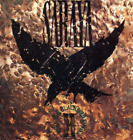 Saraya-When The Blackbird Sings (UK IMPORT) CD NEW