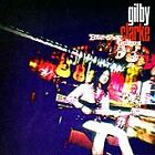 Gilby Clarke Pawnshop Guitars Used CD - $2.50 shipping for first, free combined
