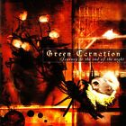 GREEN CARNATION Journey To The End Of The Night CD (Progressive Gothic Metal)