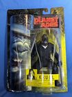 2001 Topps Planet of the Apes Trading Cards 14