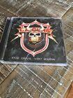 L.A. GUNS 'THE DEVIL YOU KNOW' CD Free Shipping Phil Lewis Tracii Guns N Roses