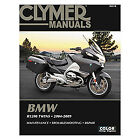 CLYMER MANUALS BMW R1200 2005-2009 CLYMER MANUAL M510