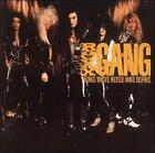 Things You've Never Done Before by Roxx Gang (CD, Aug-1997, Perris Records)