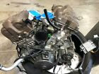 2006-2010 Aprilia Tuono 1000 Factory Engine Motor FREE SHIP