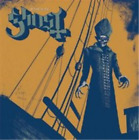 Ghost B.C.-If You Have Ghost (UK IMPORT) CD NEW