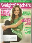 Weight Watchers March April 2011 Banish Muffin Top Lose More Spend Less