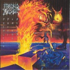 Morbid Angel-Formulas Fatal to the Flesh (UK IMPORT) CD NEW