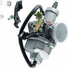 Outside Distributing 03 0021B Carburetor for 200 250cc 4 Stroke Vertical Engines