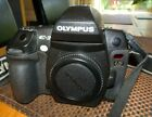 Olympus E-3 Camera Body (low shutter count)