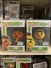 Ultimate Funko Pop Sesame Street Figures Guide and Gallery 36