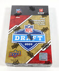 2009 Upper Deck Draft Football 2