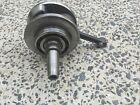 Honda CRF150F CRF 150 150F Engine Bottom OEM Crankshaft Crank shaft  03 04 05