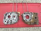 Honda CRF150F CRF 150 150F Engine Bottom OEM Crank Cases 03 04 05