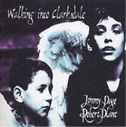 Jimmy Page And Robert Plant-Walking Into Clarksdale (UK IMPORT) CD NEW