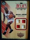 2018 Upper Deck Authenticated NBA Supreme Hard Court Basketball 20