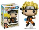 Ultimate Funko Pop Naruto Shippuden Figures List and Gallery 35