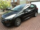 Peugeot 207 SW 16 HDi 90 S 5dr Estate 2010 new cambelt