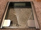 Preowned Weight Watchers Digital Scale