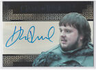 2017 Rittenhouse Game of Thrones Valyrian Steel Trading Cards 8