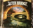 Alter Bridge - One Day Remains (CD Like New) Creed Mark Tremonti
