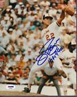 Jim Palmer Cards, Rookie Cards and Autographed Memorabilia Guide 28