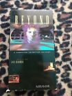 Beyond the Minds Eye VHS 1992 Computer Animation Educational Jan Hammer