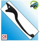 New Front Brake Lever fits Kymco Vitality 50 (2T and 4T) 2004 to 2007