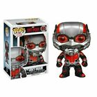 Ultimate Funko Pop Ant-Man Figures Checklist and Gallery 12