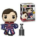 Ultimate Funko Pop NHL Hockey Figures Checklist and Gallery 93