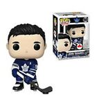 Ultimate Funko Pop NHL Hockey Figures Checklist and Gallery 92