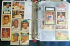 Complete Topps 60 Greatest Cards of All-Time List 71
