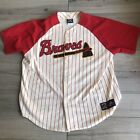 Ultimate Atlanta Braves Collector and Super Fan Gift Guide 43