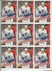 2018 Upper Deck National Hockey Card Day Trading Cards 23
