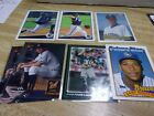milwaukee brewers big lot rookies and inserts check the lists