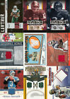 Ronnie Lott Cards, Rookie Card and Autographed Memorabilia Guide 17