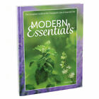 Modern Essentials 11th Edition Essential Oils Reference Hardcover Book 2019 NEW