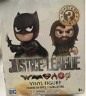 2017 Funko Justice League Mystery Minis 8